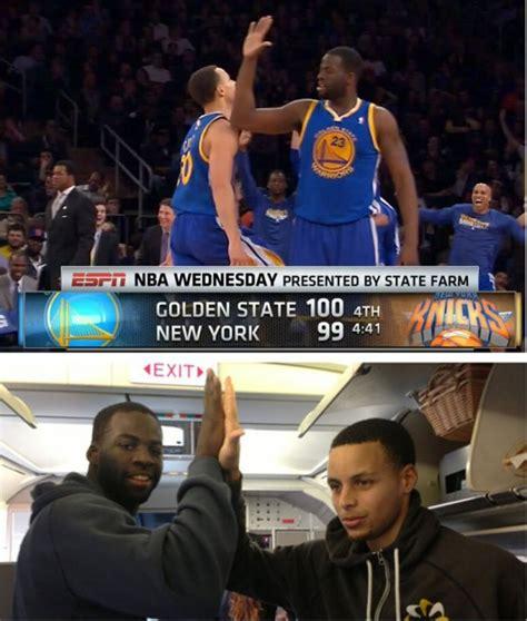 Steph Curry Memes - steph curry 3 pointer memes