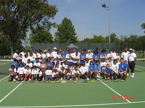 Usta Southern Section by Usta Southern Section Sections Usta Sections Usta Miss
