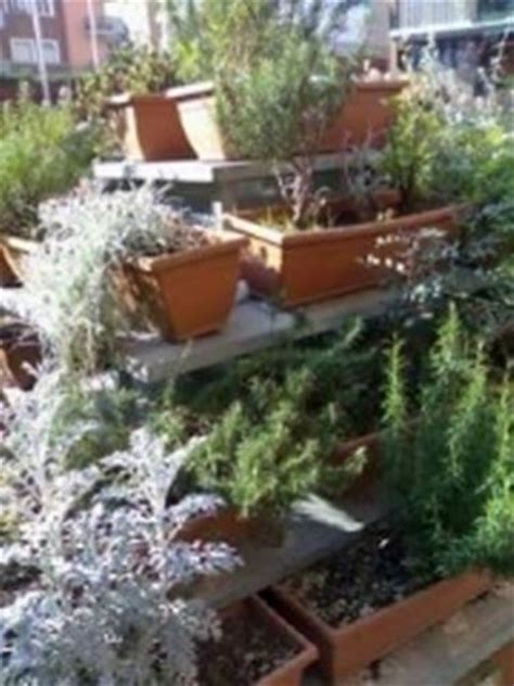 vasi da balcone vasi da balcone vasi e fioriere