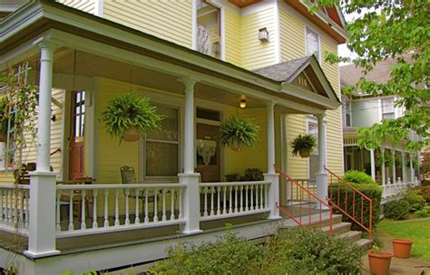 bed and breakfast springfield mo guest rooms springfield mo bed breakfast walnut