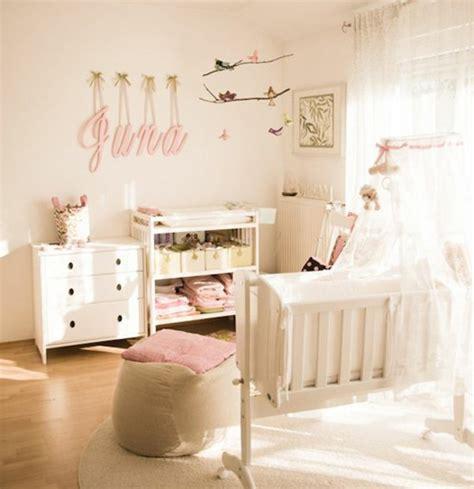 Baby Zimmer Möbel 1910 by Babyzimmer Hemnes Design