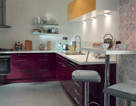 facade meuble cuisine castorama cuisine id 233 es de