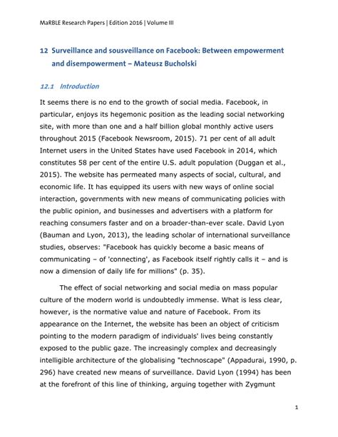 thesis on social media privacy an argumentative essay on internet internet privacy