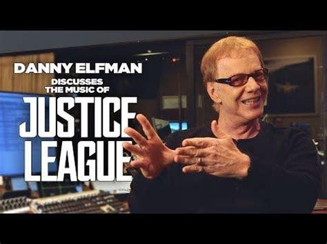 danny elfman batman theme justice league best 25 danny elfman ideas on pinterest danny elfman