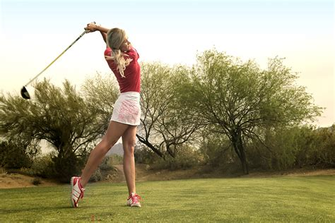 swing through photos blaironeal com page 3