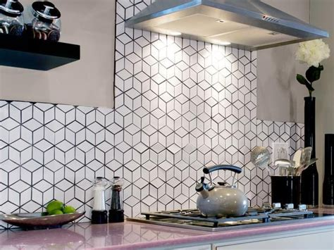 kitchen design tips from hgtv experts kitchens patterns