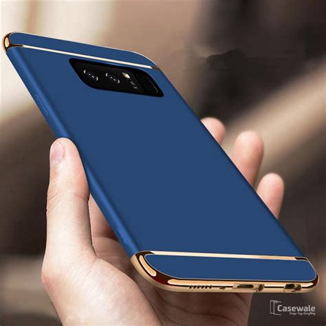 Kp1067 Sale Tempered Glass Samusng Galaxy Note 1234 Kode Tyr1123 4 ultra slim back cover tpu auto focus for samsung galaxy note 8 casewale