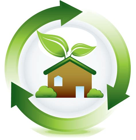 going green in your home going green 5 easy environmental ways toolbarn banter