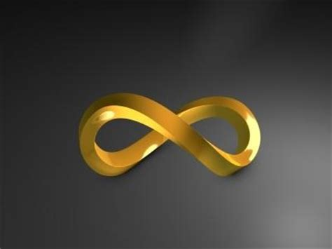 eternity symbol lovetoknow