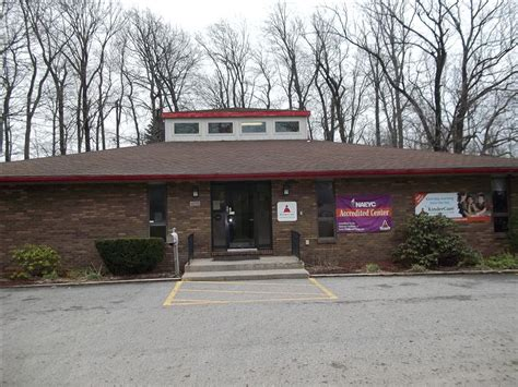 west lake kindercare in erie pa 16505 chamberofcommerce com