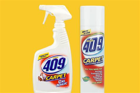 Can You Use A Carpet Cleaner On A by Formula 409 174 Carpet Spot Stain Cleaner 171 Formula 409 174