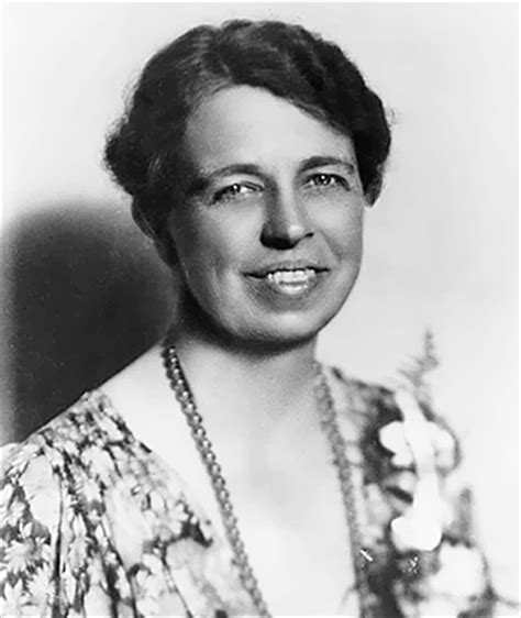 biography of eleanor roosevelt historical biographies fdr four freedoms