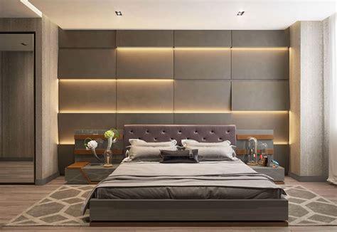 camere da letto design camere da letto di design 50 favolose idee di arredamento
