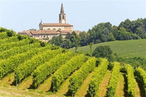 tempo italia pavia lombardia rurale la provincia di pavia