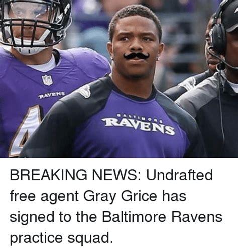 Baltimore Ravens Memes - 25 best memes about baltimore ravens baltimore ravens memes