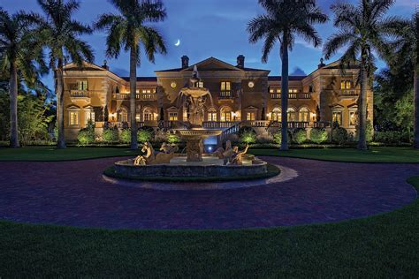 luxury homes in naples florida naples fl luxury home trends naples florida real estate