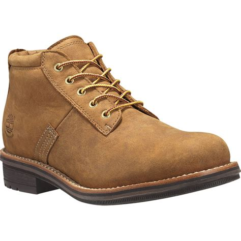 waterproof chukka boots mens timberland willoughby waterproof chukka boot s ebay