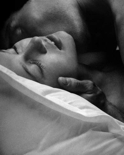 images of love kiss in bed bed black and white couple couple in bed image