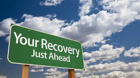 Detox And Rehab Centers by Rehab Center Finding The Best One For You Or