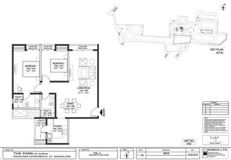 d3 js floor plan d3 js floor plan the smithe by boffo register for floor