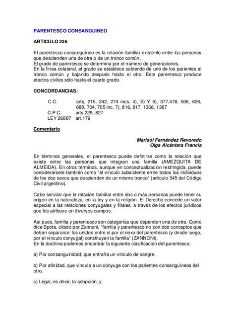 codigo civil 2015 ecuador codigo civil de ecuador actualizado 2016 codigo civil