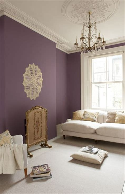 plum colors for bedroom walls best 25 plum living rooms ideas on pinterest living
