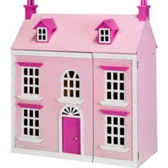 chad valley wooden 3 storey dolls house pink 1000 images about toddler girls room on pinterest cabin beds cabin bed with