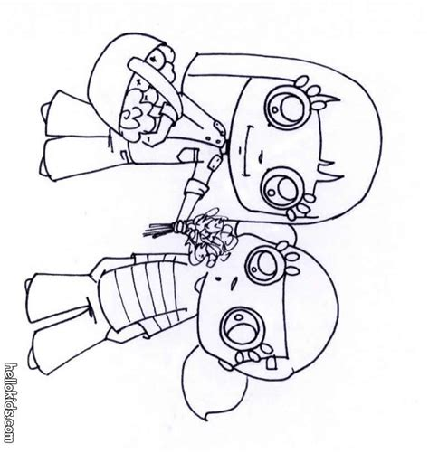 coloring pages kid com coloring pages kid coloring page