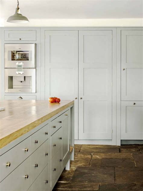 Hop Kitchen by 17 Best Images About Kitchens On Battersea Power Station Bespoke And Range Cooker