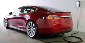 Tesla Electric Car Ireland Tesla Electric Cars Coming To Ireland Intallaght Magazine
