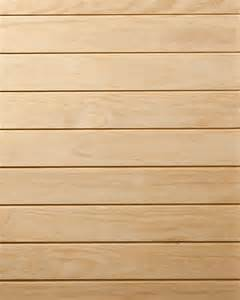 Shiplap Material Accoya Pine Cladding Timber Cladding Melbourne