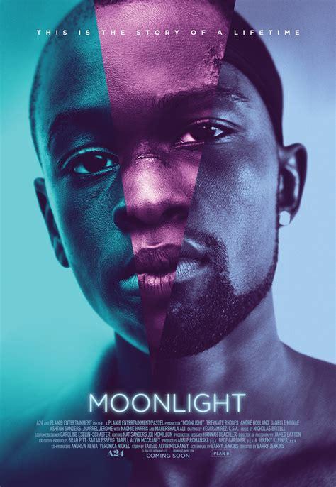 lion film full izle moonlight dvd release date february 28 2017
