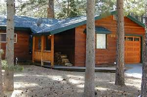 south lake tahoe vacation rental cabin accommodations