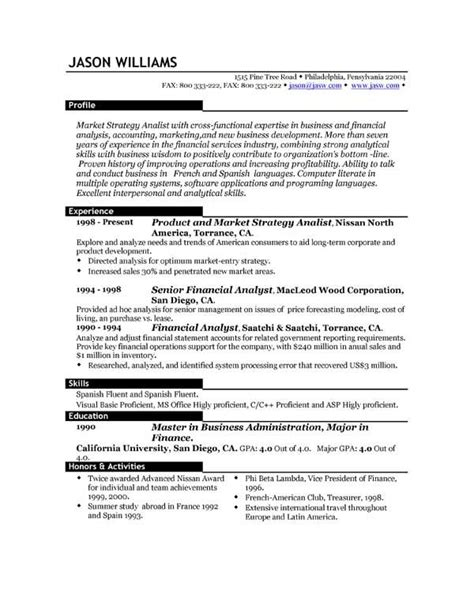 phd resume advisor best sle resume buckey us