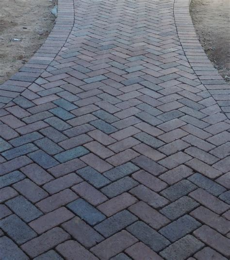 Patio Bricks At Lowes by Patio Pavers At Lowes Regrout Bathroom Tile