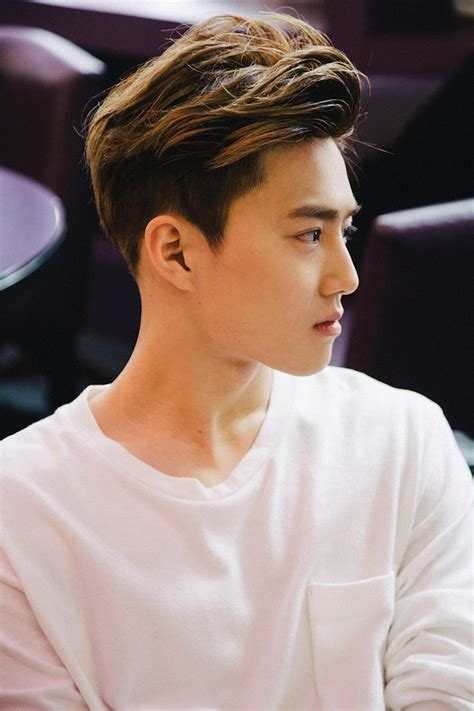 exo suho 17 best ideas about suho on pinterest suho exo exo and