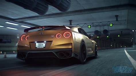 nissan gtr wallpaper hd nissan gtr premium hd cars 4k wallpapers images