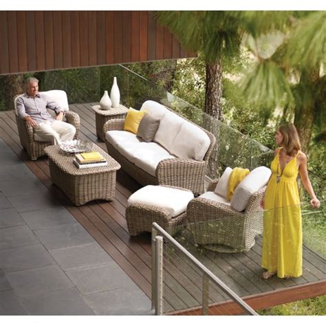 Victory Patio Furniture