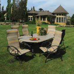 Homecrest Outdoor Furniture - homecrest patio furniture for modern style of backyard
