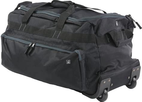 Skii Big Travel Bag large travel bags with wheels bag shoulder travelon