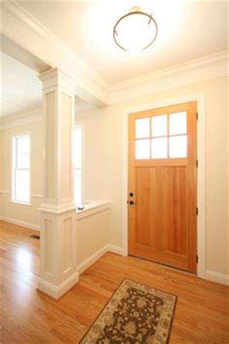 1000  images about Entryway or lack thereof on Pinterest