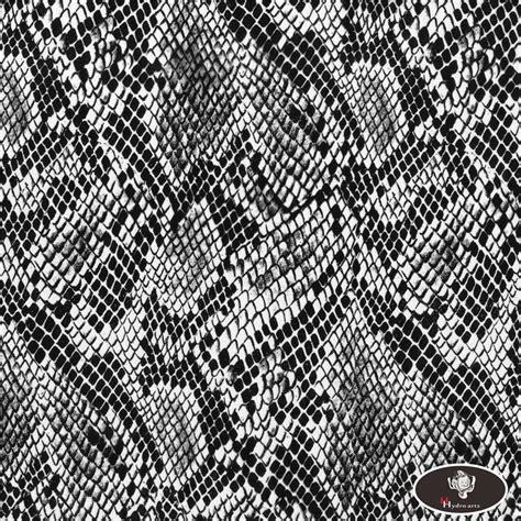 Snake Print best 25 snake skin ideas on snake drawing
