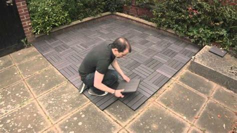 Fliesen Holzoptik Terrasse 87 by Terrassenfliesen Kombinieren Sie Sicherheit Und