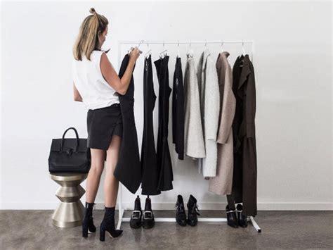 5 Must Stalk Fashion Blogs by Amanda Shadforth Of Oracle Fox Fashion You