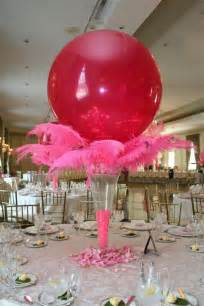 balloons decorations ideas for favors ideas