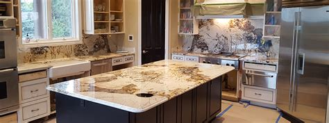 granite kitchen countertops in denver will increase home