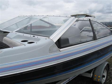 bayliner boat cleats bayliner parts
