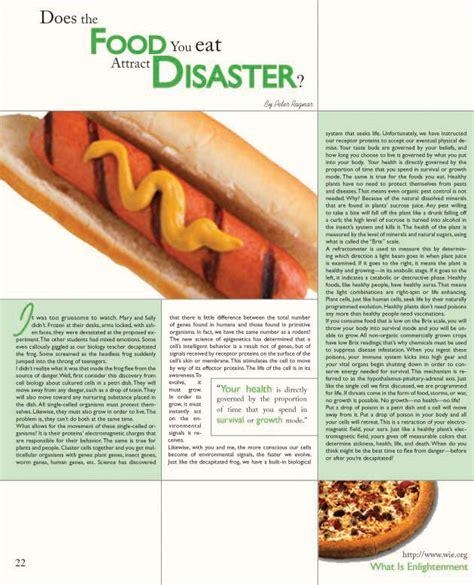 layout magazine food food magazine layout by taintedhalo20 on deviantart