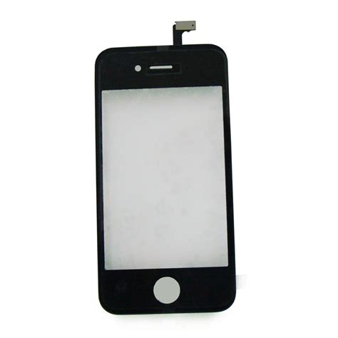 Touch Screen Iphone 4g4s china touch screen digitizer for iphone 4g china touch screen digitizer digitizer for iphone 4g