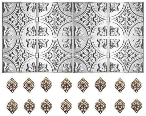 tin style ceiling tiles tin ceiling tile frames mirrors bulletin boards home